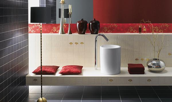 Керамическая плитка Jasba – немецкое качество по доступной цене
