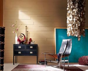 Стеновые панели для дома