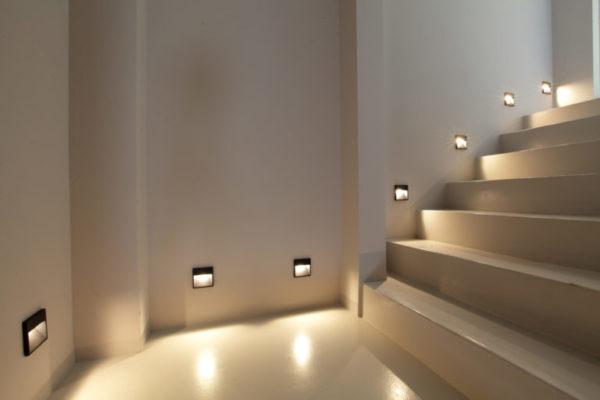 леруа мерлен светильники потолочные светодиодные