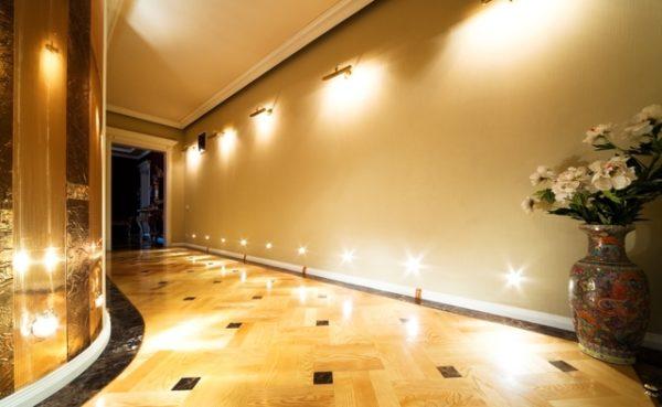 Купить гибкий неон светодиодный по доступной цене