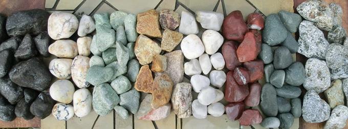 Жадеит камень свойства