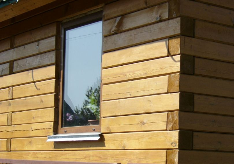 Строганный брус - все виды и размеры, а также способы изготовления и особенности типов древесины!