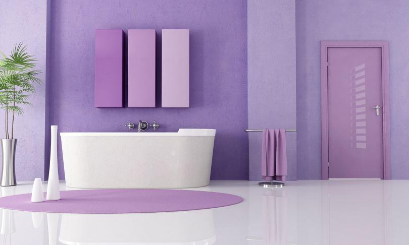 Алкидная краска - для чего она подходит и преимущества использования в обзоре!