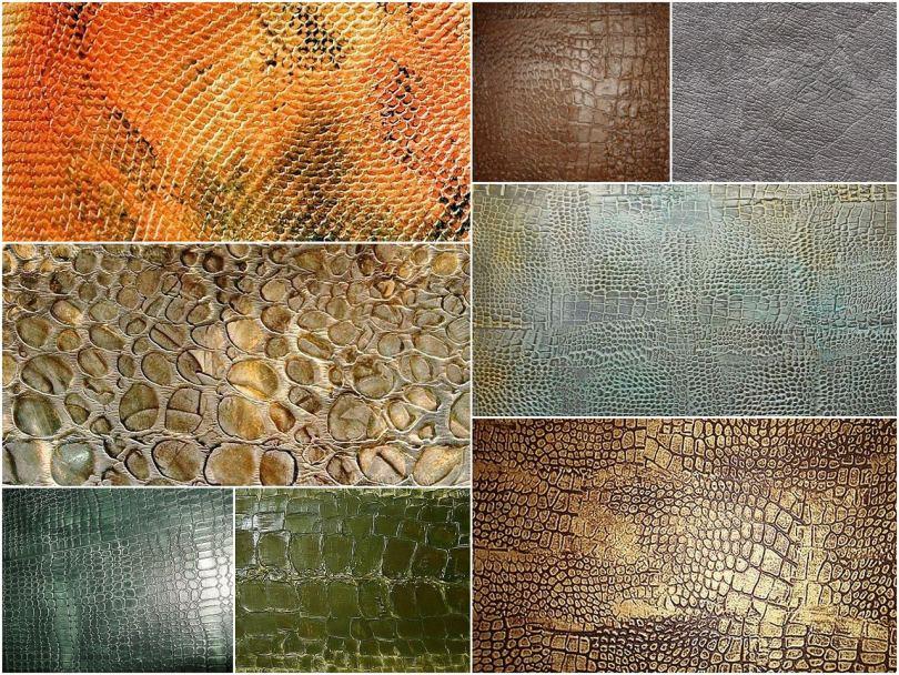 Декоративная штукатурка - виды и технологии нанесения штукатурки в фото обзоре!