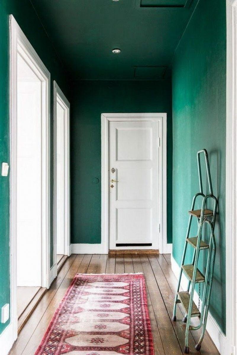 Как покрасить потолок - лучшие способы и советы для покраски новичкам. Все что необходимо знать в фото обзоре!