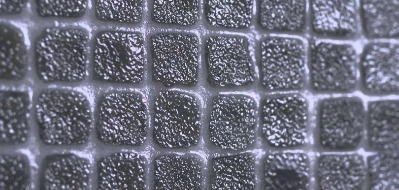 Клей для теплоизоляции - советы для выбора и сравнение разных производителей!