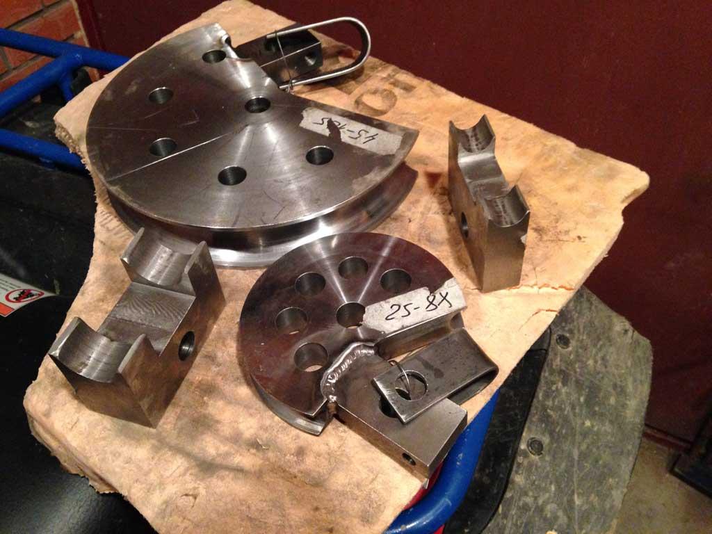 Ковка своими руками - способы и технологии для красивой ковки вручную, фото- обзор!