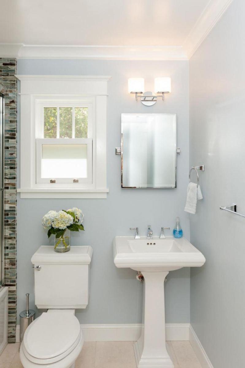Краска для ванной - какие краски лучше выбирать для оформления ванной