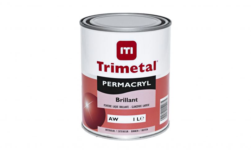 Лак по металлу - какие разновидности существуют и для чего их можно использовать?!