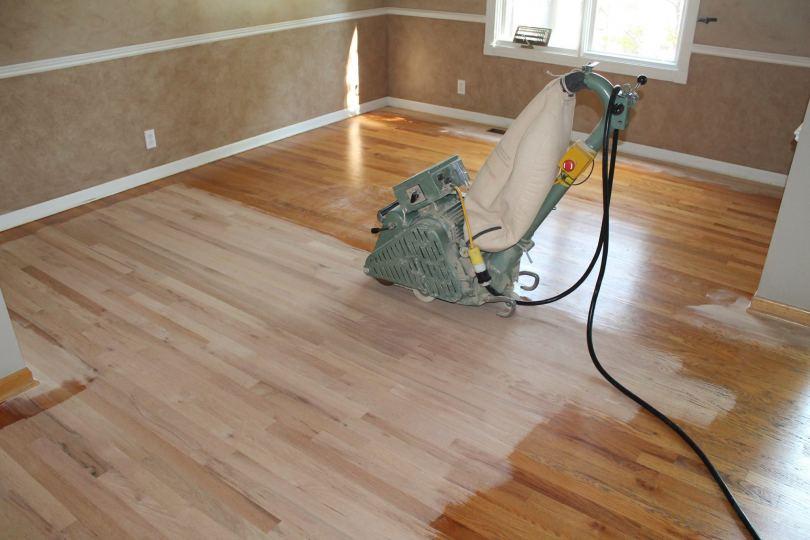 Паркетный лак - лучшие классификации для шикарной и долговечной покраски покрытия