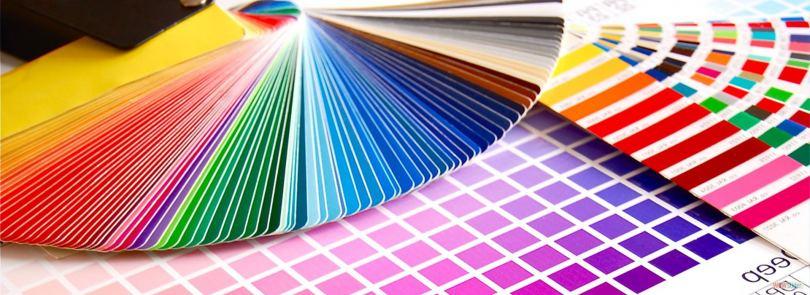 Порошковая краска - все плюсы и минусы а также руководство по использованию в статье!