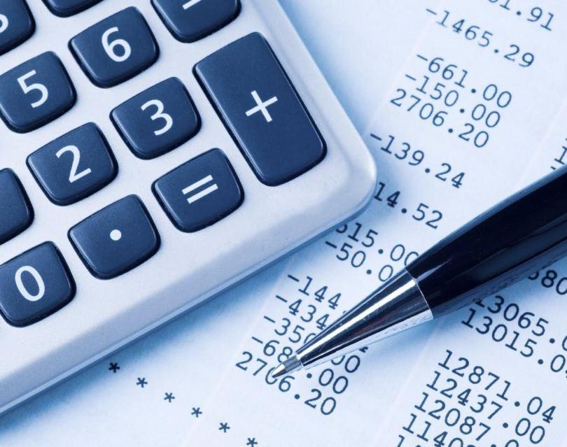 Расход штукатурки - как можно повлиять на расходы и формулы точного подсчета