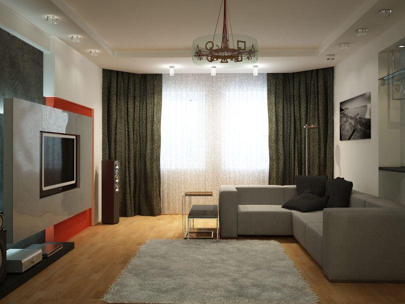 Ремонт квартиры своими руками - самые стильные и красивые идеи 2020 года + 135 фото с пошаговым проведением работ
