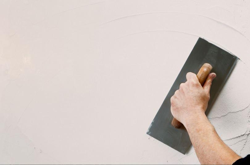 Шпаклевка - обзор лучших производителей и всех видов для шикарной отделки!