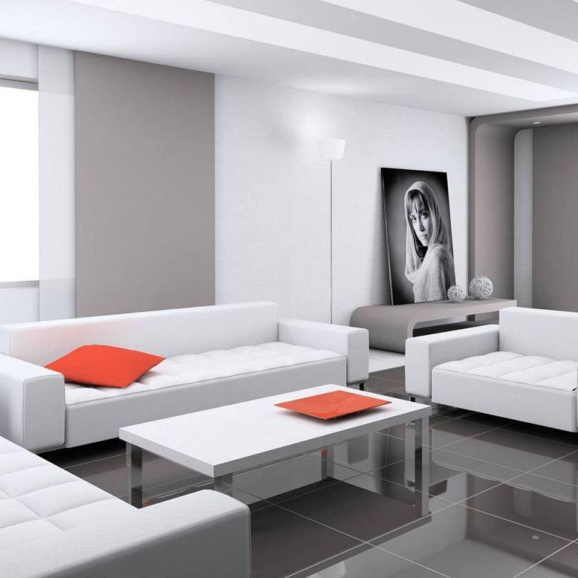 Шумоизоляция в квартире - лучшие способы уединиться в своем доме! + 120 фото идей и вариантов
