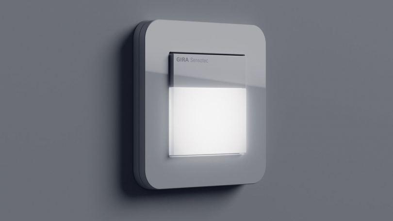 Сенсорный выключатель - плюсы и минусы устройства а также обзор лучших моделей и производителей