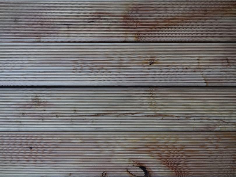 Террасная доска - виды и размеры террасной доски, а также описание всех плюсов и минусов!