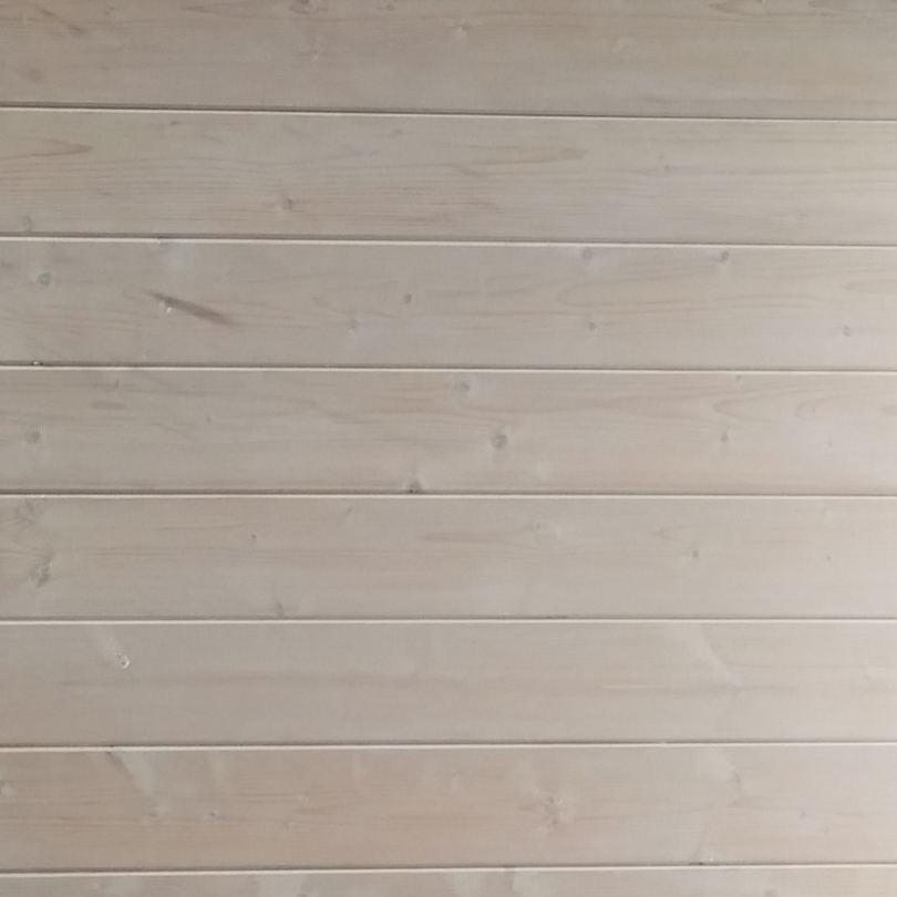 Вагонка штиль - виды, сорта и размеры в фото обзоре! Узнайте в чем преимущества материала и многое другое в статье