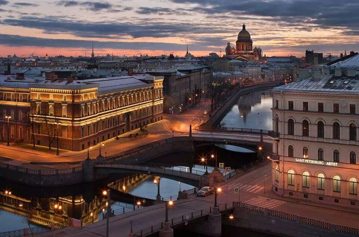 Леруа Мерлен Санкт Петербург режим работы