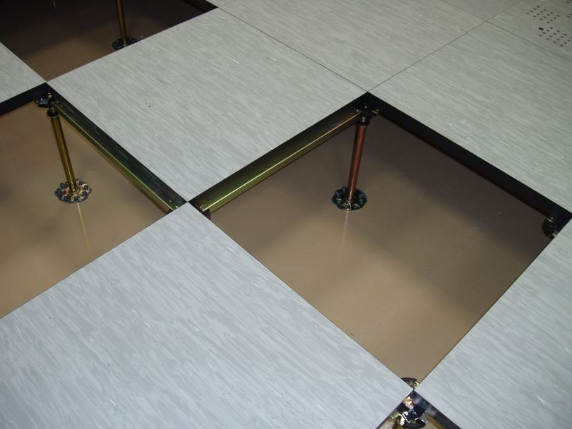 ДСП плиты - фото лучших вариантов и описание технических характеристик!