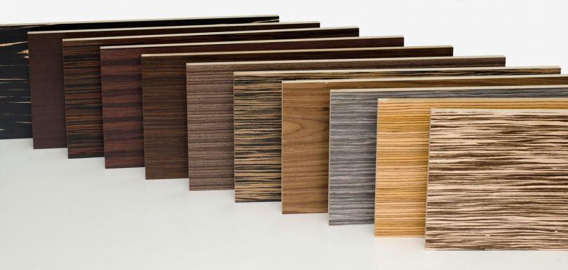 ДВП: размеры, оценка качества и советы по выбору толщины материала (120 фото и видео)
