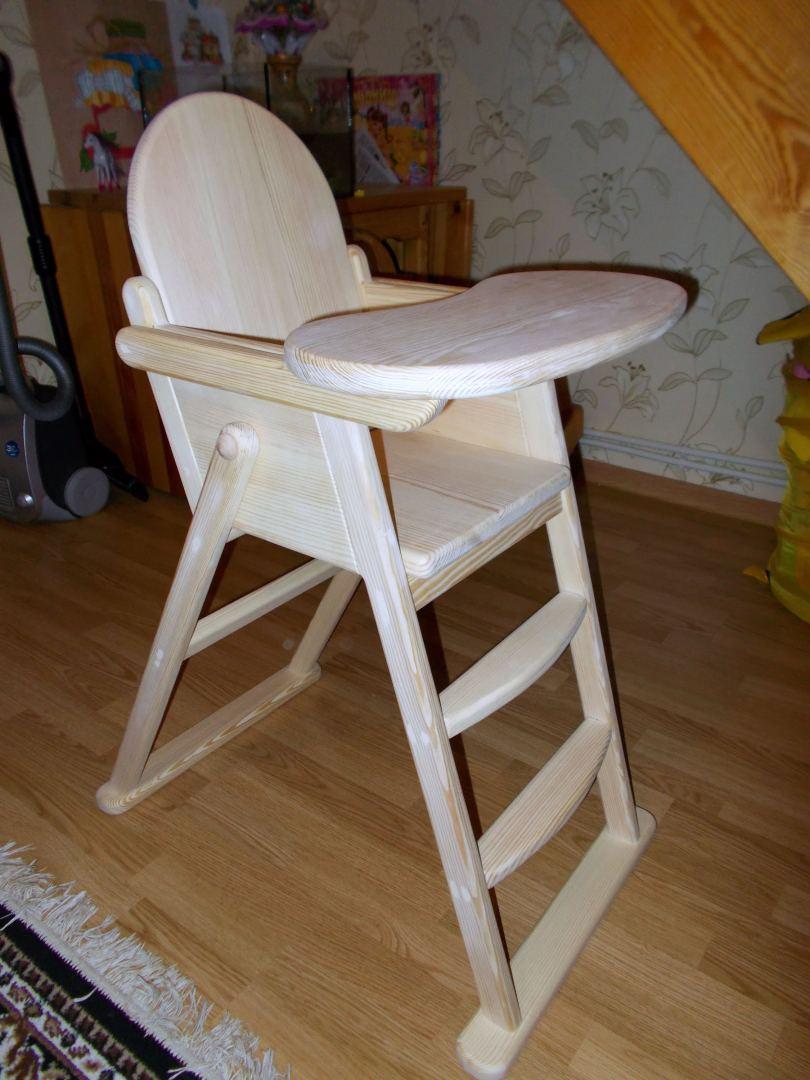 Деревянные стулья: проектирование, выбор дизайна и особенности изготовления (105 фото)