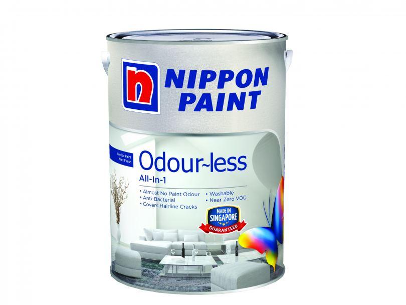 Дисперсионная краска: виды, свойства, характеристики и особенности применения (110 фото)