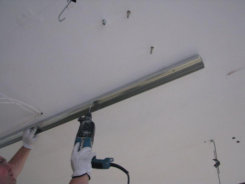 Дюбель-гвоздь - 130 фото, характеристики, размеры, стоимость и особенности применения крепежа