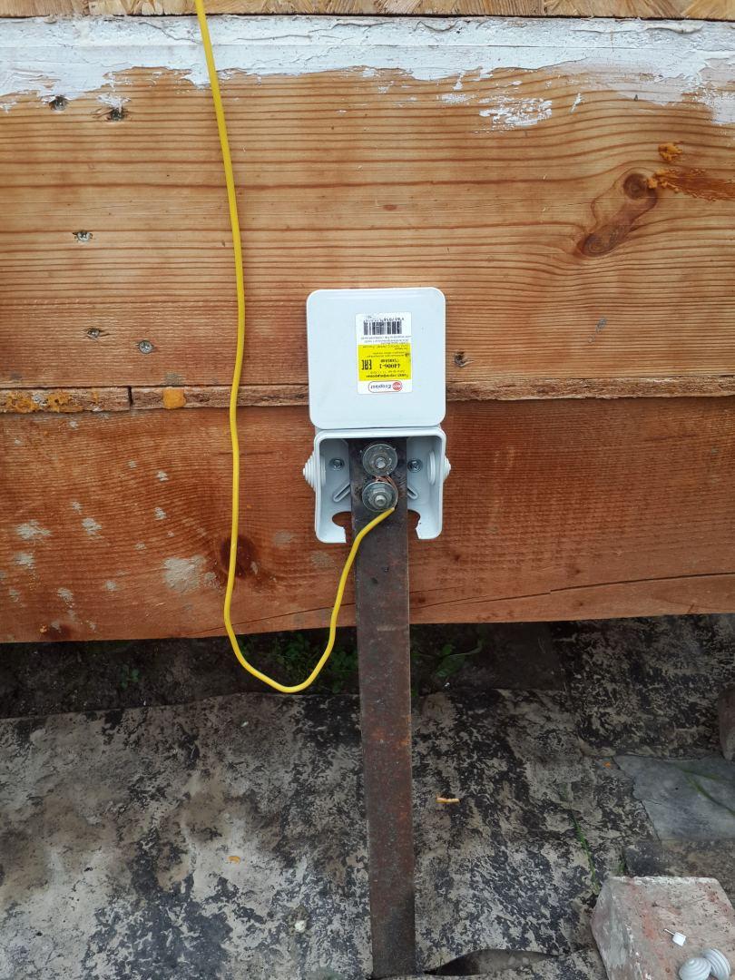 Электропроводка своими руками - правила и советы для проведения от экспертов, сделайте все сами - вместе с нами