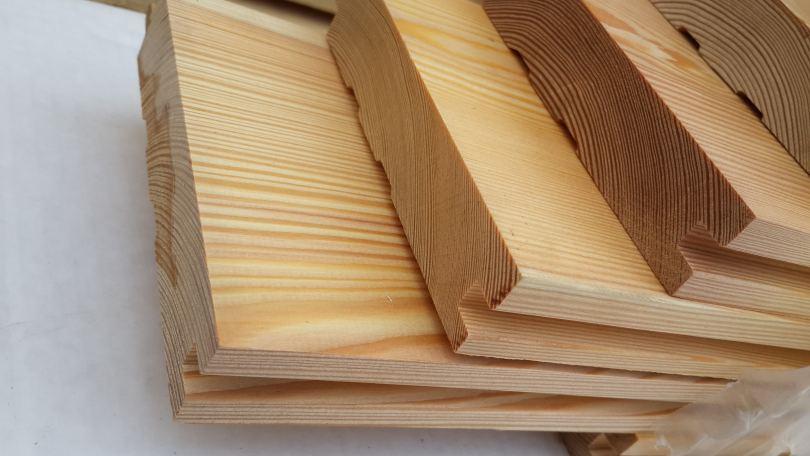 Европол - описание свойств и характеристик качественного покрытия. Особенности выбора и применения евродоски (100 фото)