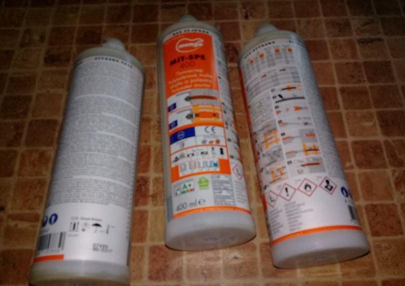 Химический анкер - назначение, свойства, рекомендации как сделать и советы когда и как применять анкер (90 фото)