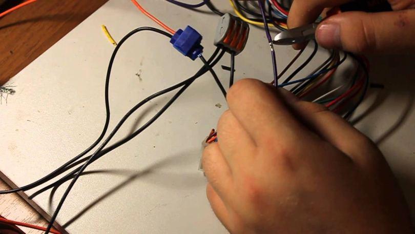 Как подключить розетку - основные правила подключения своими руками. Рекомендации профессионалов для начинающих (105 фото)