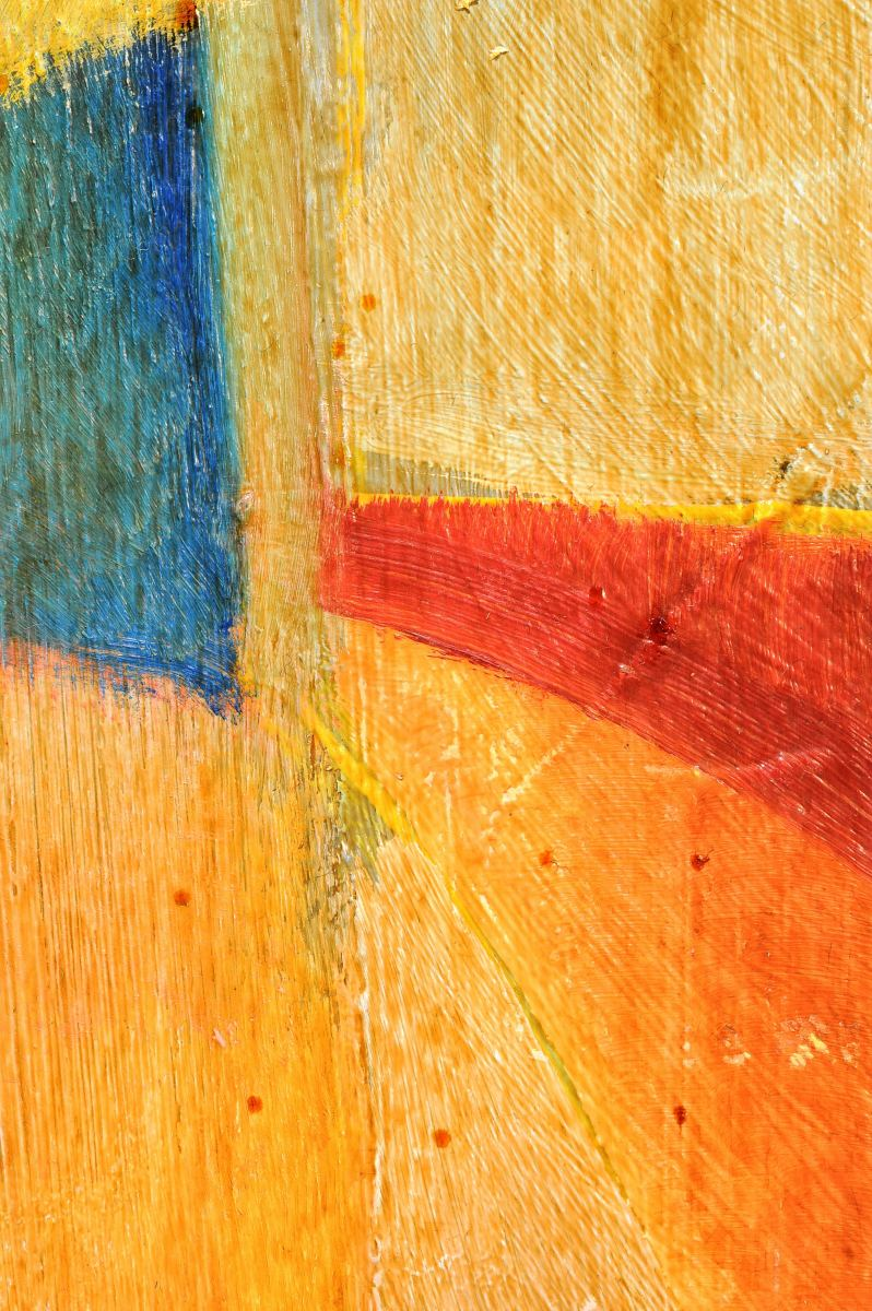 Краска для дерева - рейтинг лучших красок для наружных и внутренних работ. Советы по выбору и применению ЛКП для дерева