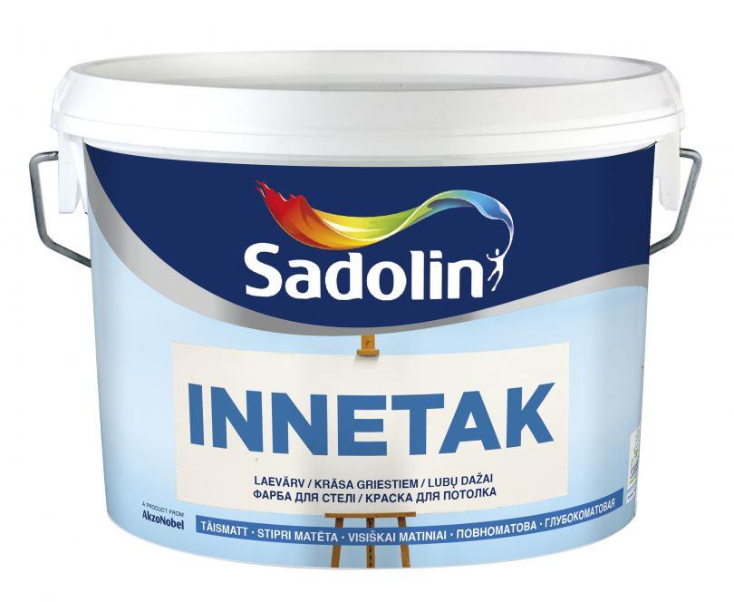 Краска для потолка - виды, обзор производителей и советы как просто и быстро нанести. Какая краска лучше и почему (видео + 115 фото)