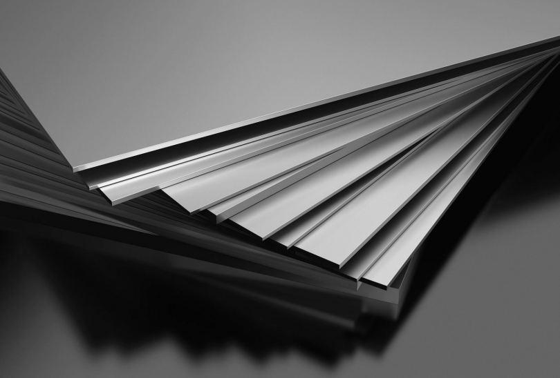 Лист горячекатаный - классификация, характеристики и способы применения (110 фото и видео)