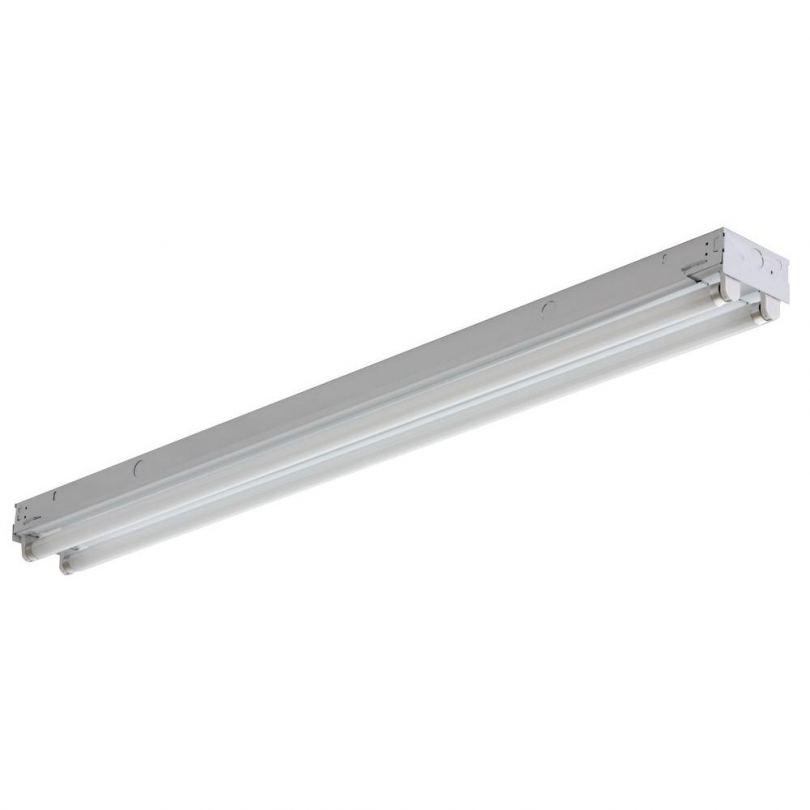 Люминесцентные светильники: советы по выбору, применению, монтажу и замене ламп в светильниках (105 фото)