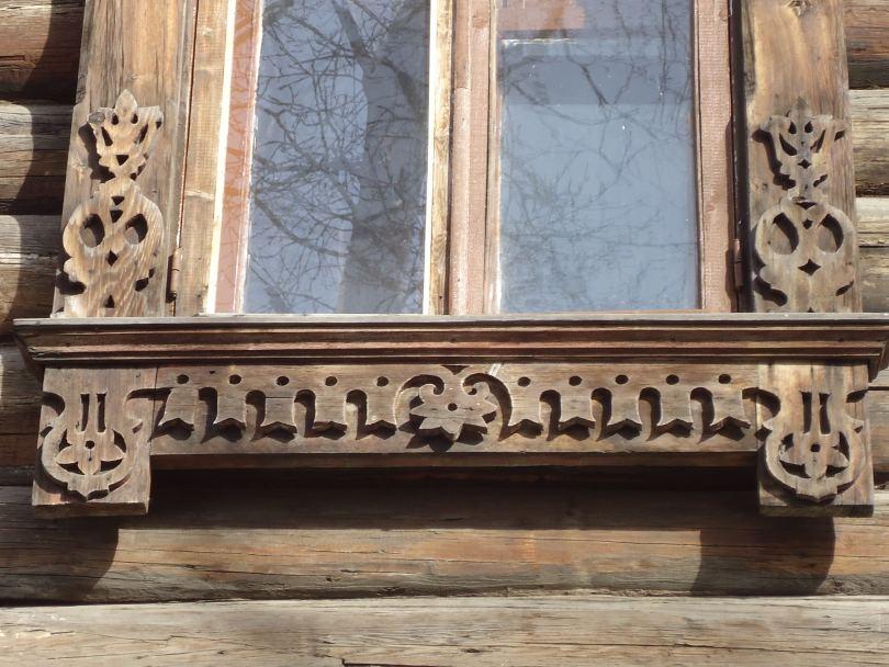Наличники деревянные: пошаговая инструкция по подбору и установке своими руками (90 фото и видео)