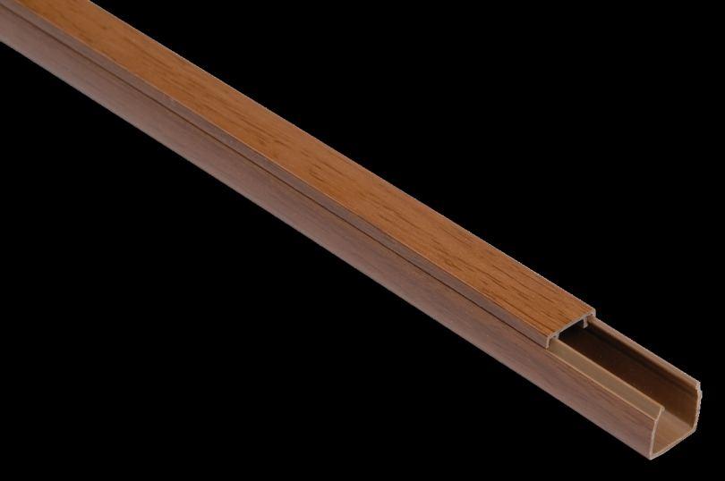 Пластиковый короб: советы по выбору короба для кабеля и проводки. Лучшие производители, рекомендации по выбору и монтажу