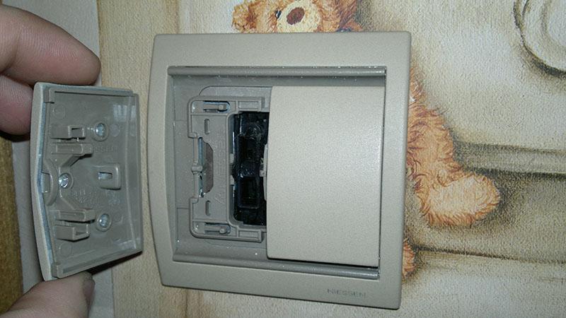 Подключение выключателя: советы начинающим как правильно подобрать и установить выключатель