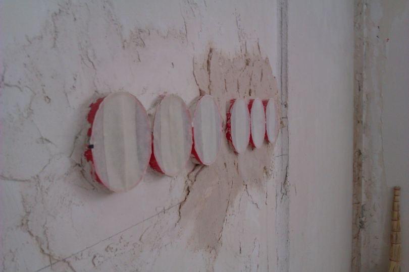Подрозетники - лучшие современные модели и рекомендации по установке в различные типы стен