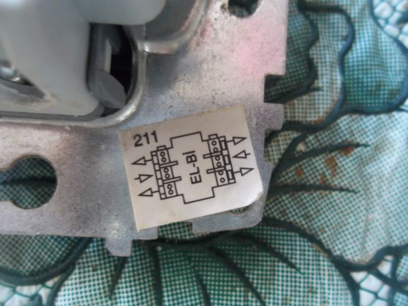 Проходной выключатель - советы по выбору, схема подключения, монтаж и применение выключателя (105 фото)