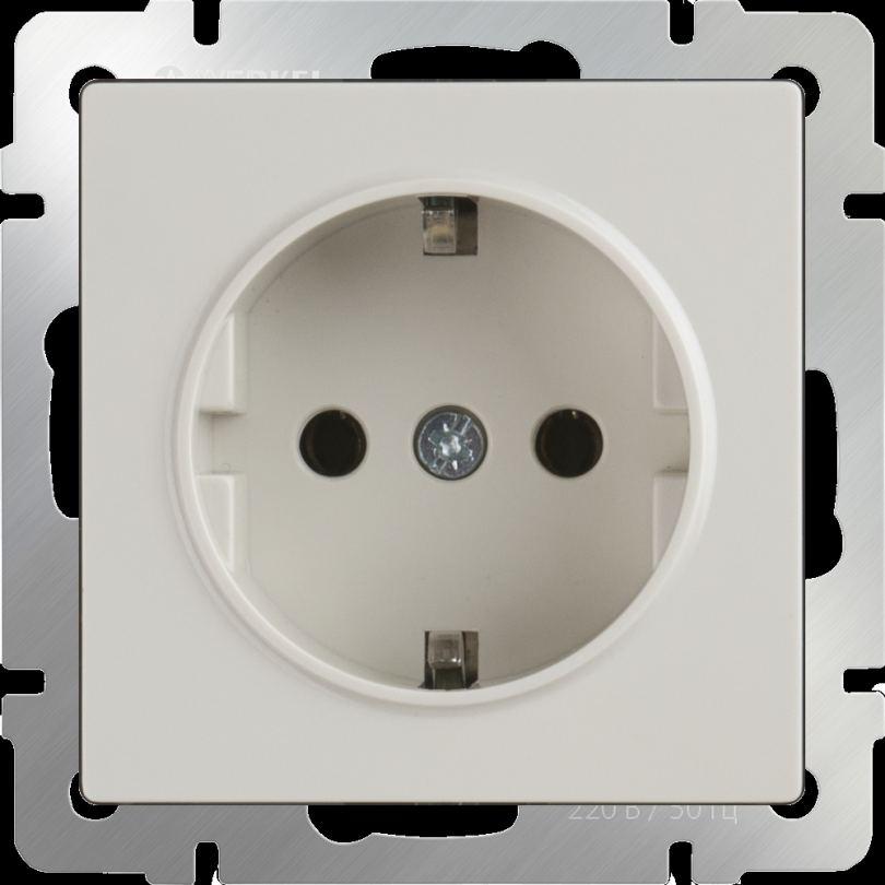 Розетка с заземлением: лучшие модели и особенности их конструкции. 115 фото и рекомендации как подобрать и установить розетку