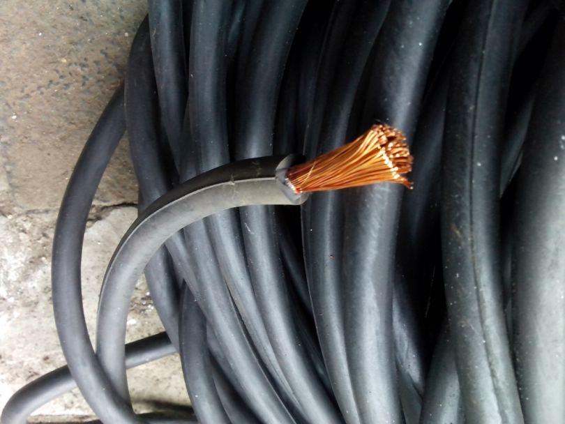 Силовые кабели - виды, классификации а также назначение и обзор всех тонкостей в обзоре + 125 фото