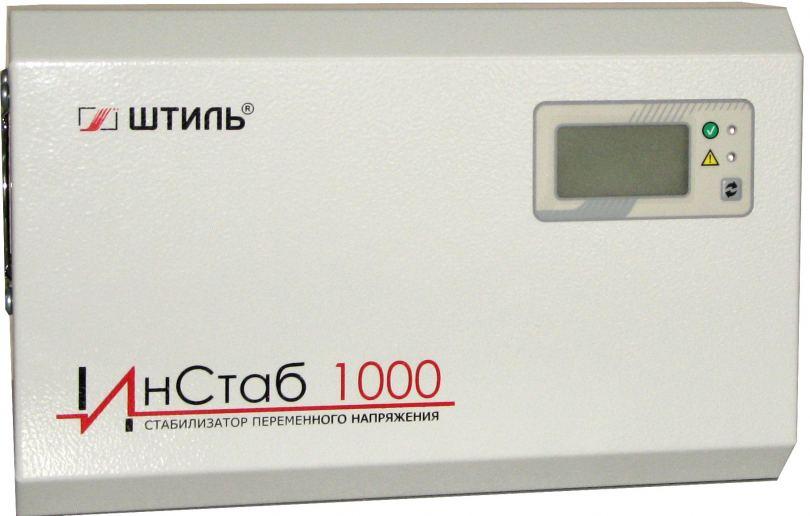 Стабилизаторы напряжения: виды, характеристики, варианты подключения домашних устройств и советы по их выбору (110 фото)