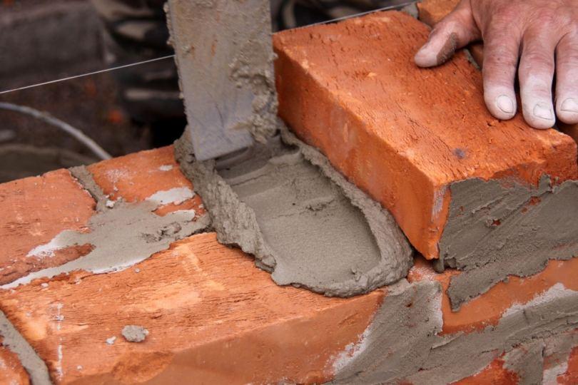 Цемент - марки, пропорции, советы по применению, особенности выбора и технологии нанесения цементного раствора