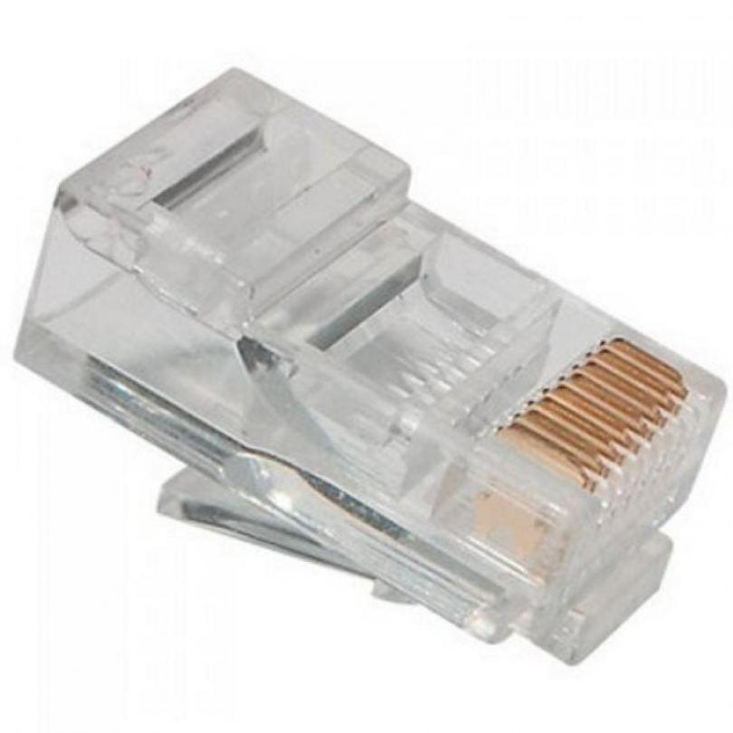 Розетка компьютерная: особенности выбора, монтаж и варианты применения розеток для сети и электричества (95 фото)