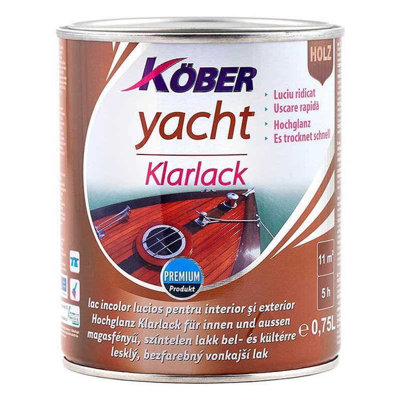 Яхтный лак: советы по выбору, правила применения и особенности нанесения покрытия (110 фото)