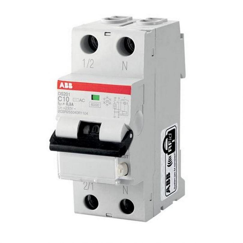 Автоматический выключатель - советы по выбору, расчет нагрузок и схемы подключения (110 фото)