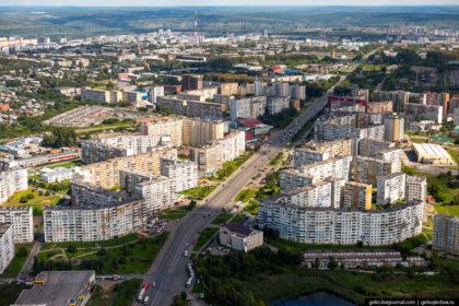 Леруа Мерлен в Кемерово адрес