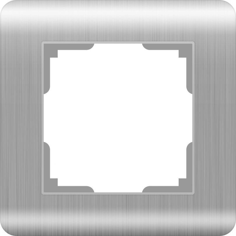 Рамки для розеток: лучшие идеи применения, советы по выбору дизайна и подбор размера (75 фото)